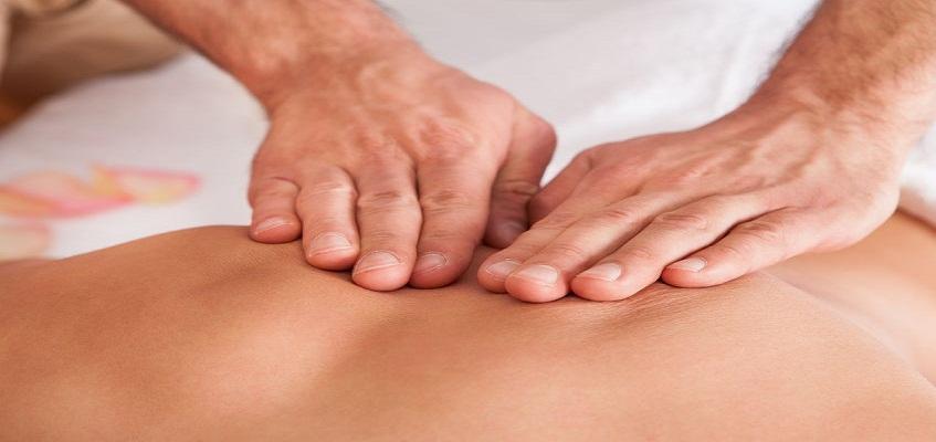 Massage for Recreational & Elite Athletes