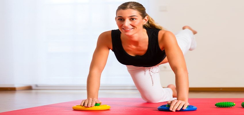 sports_injury_treatment